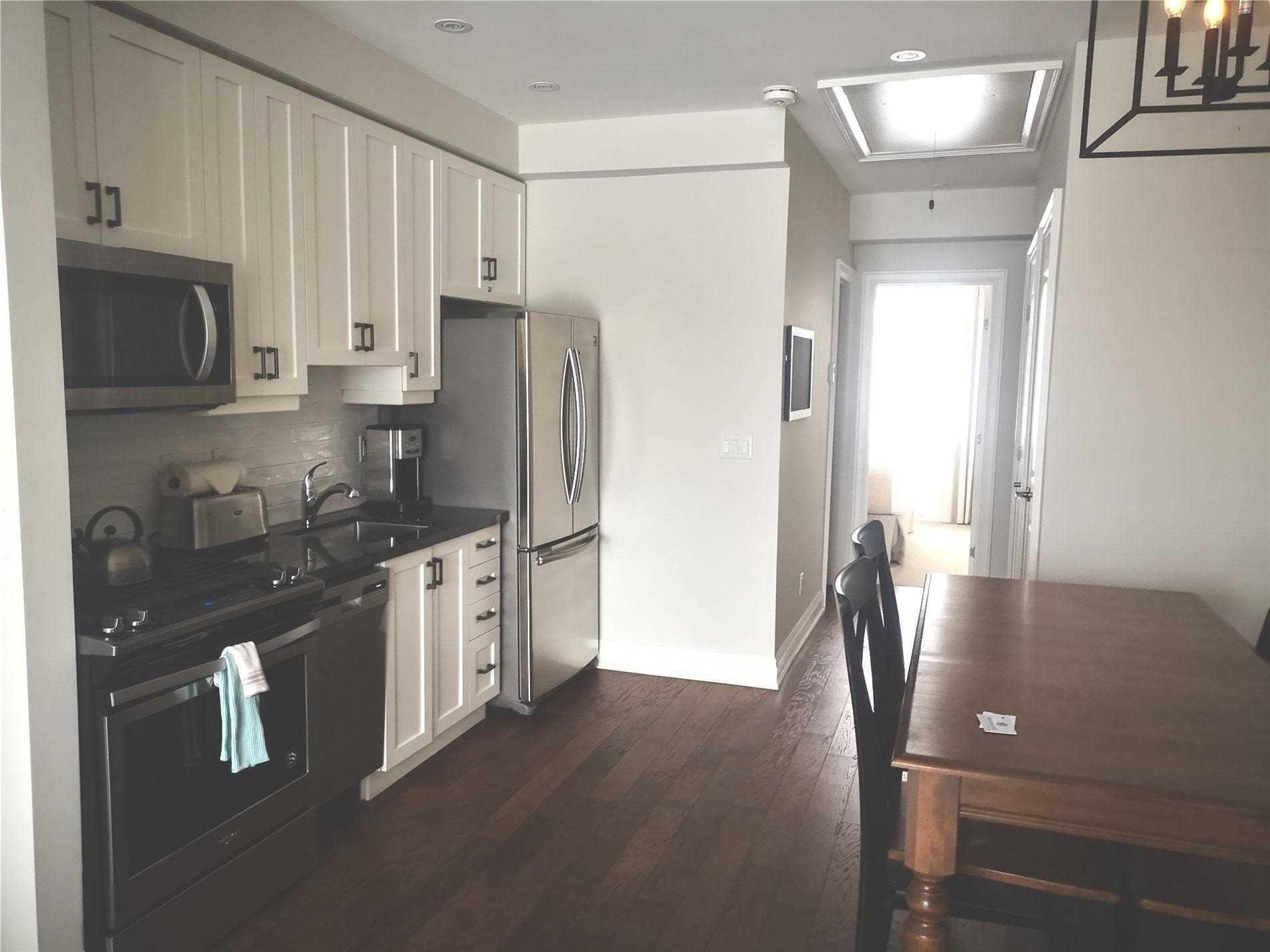 1869 Muskoka Rd 118 Rd W, Bracebridge, Ontario (ID X5341011)