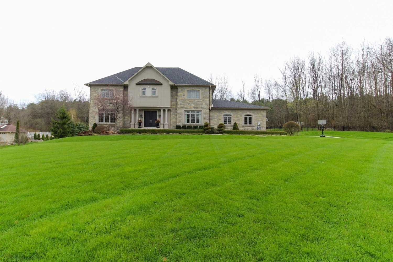 33 Sherwood Glen, East Gwillimbury, Ontario (ID N4662853)