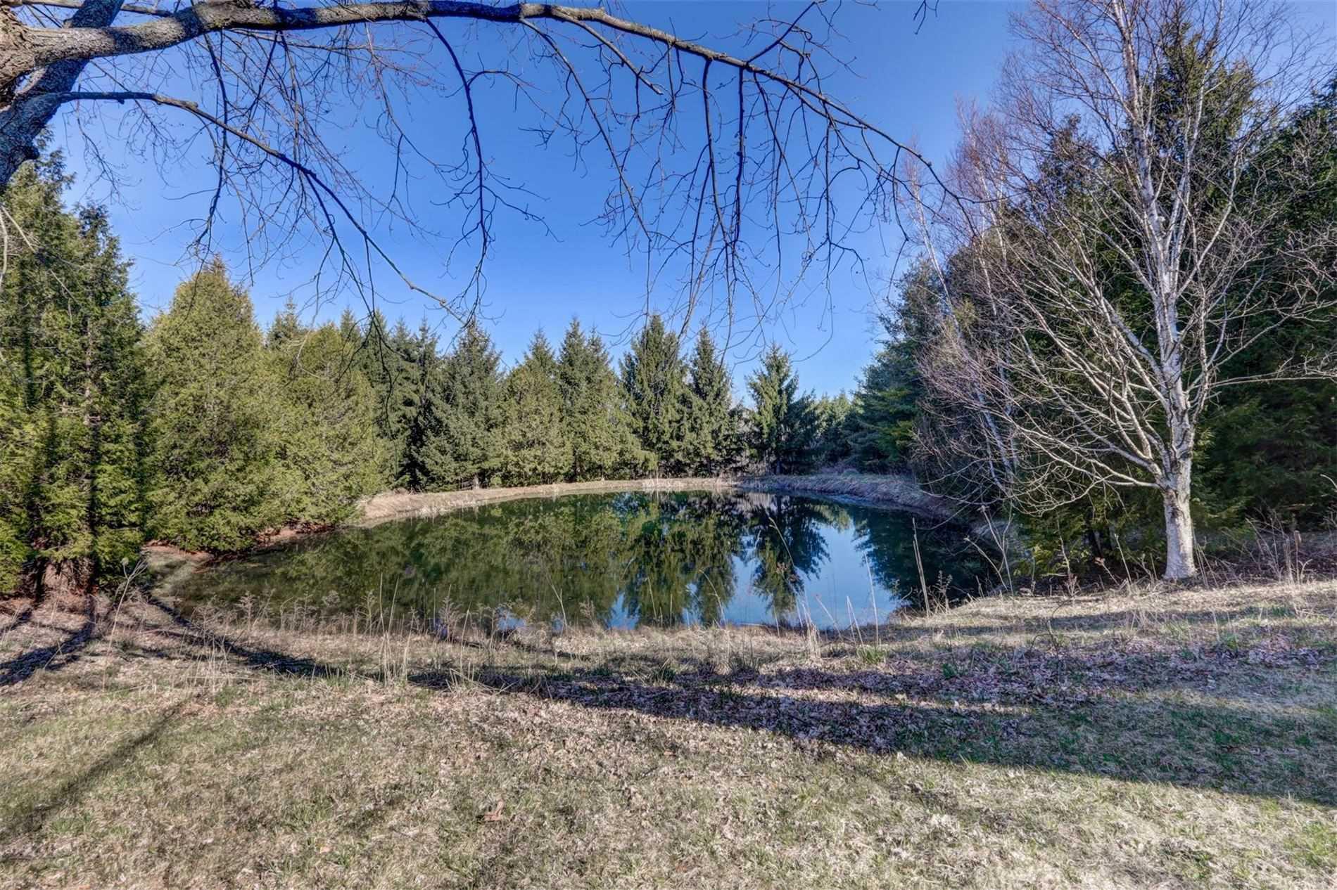 2482 Boag Rd, East Gwillimbury, Ontario (ID N4702520)