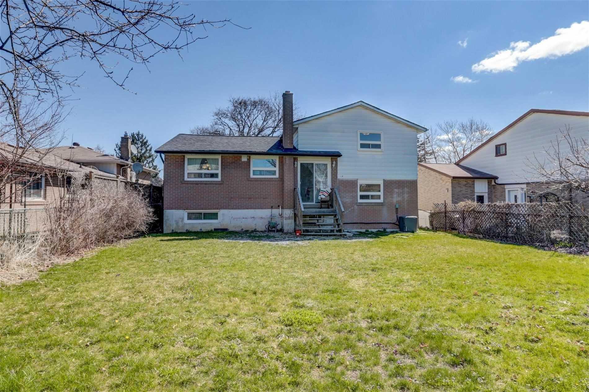 32 Havenview Rd, Toronto, Ontario (ID E4748248)