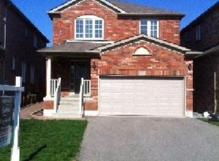 59 Delattaye Ave, Aurora, Ontario (ID N4753394)