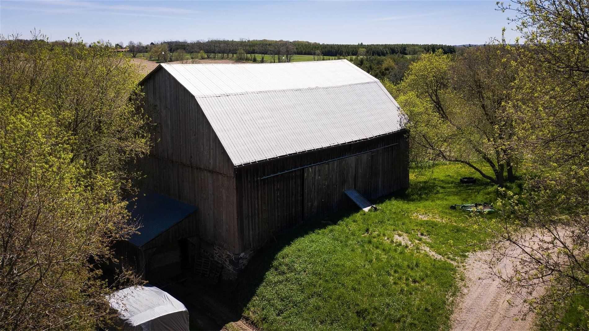 18647 Centre St, East Gwillimbury, Ontario (ID N4768215)