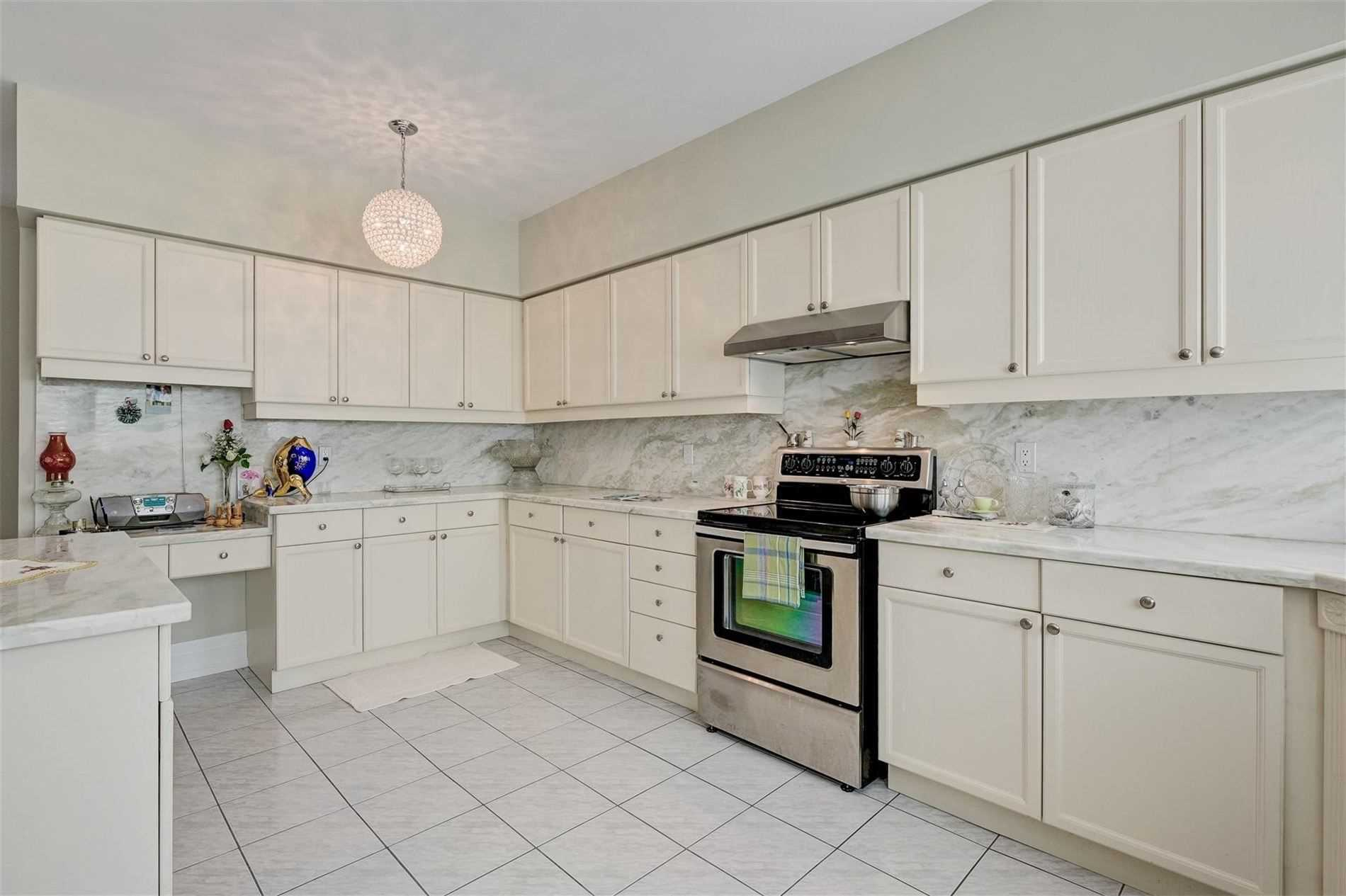 26 Stonegate St, Whitchurch-stouffville, Ontario (ID N4903807)