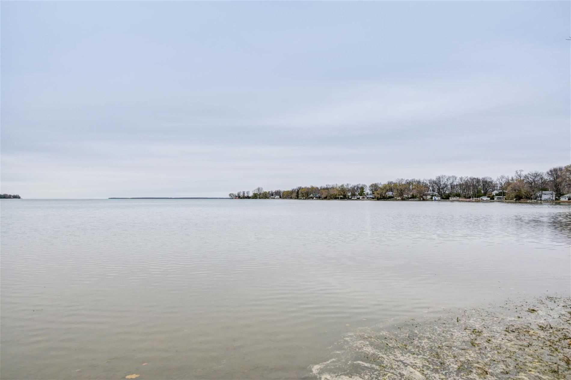 144 Moore's Beach Rd, Georgina, Ontario (ID N4979596)