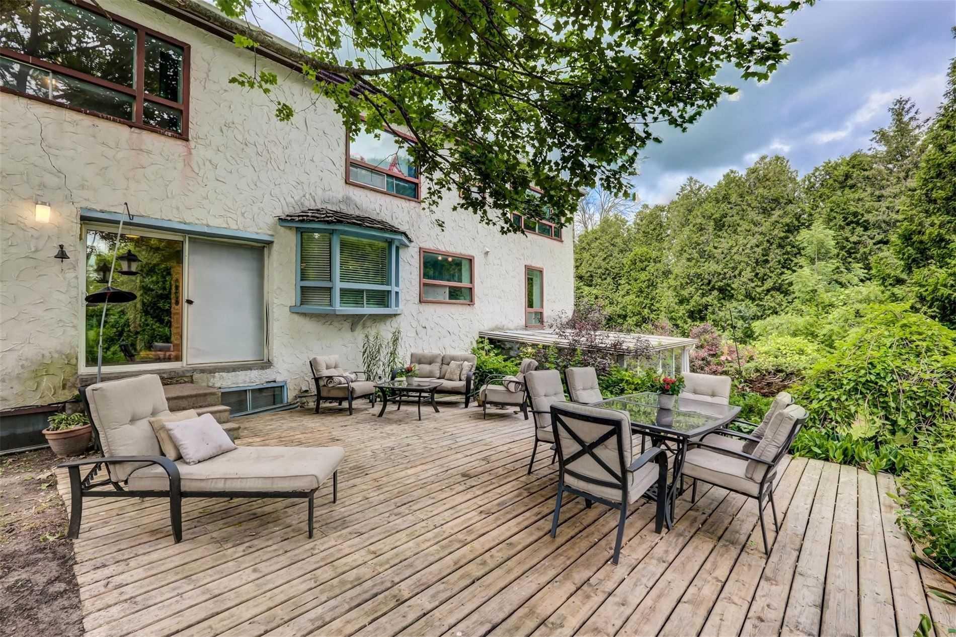 2673 Mount Albert Rd, East Gwillimbury, Ontario (ID N5300891)