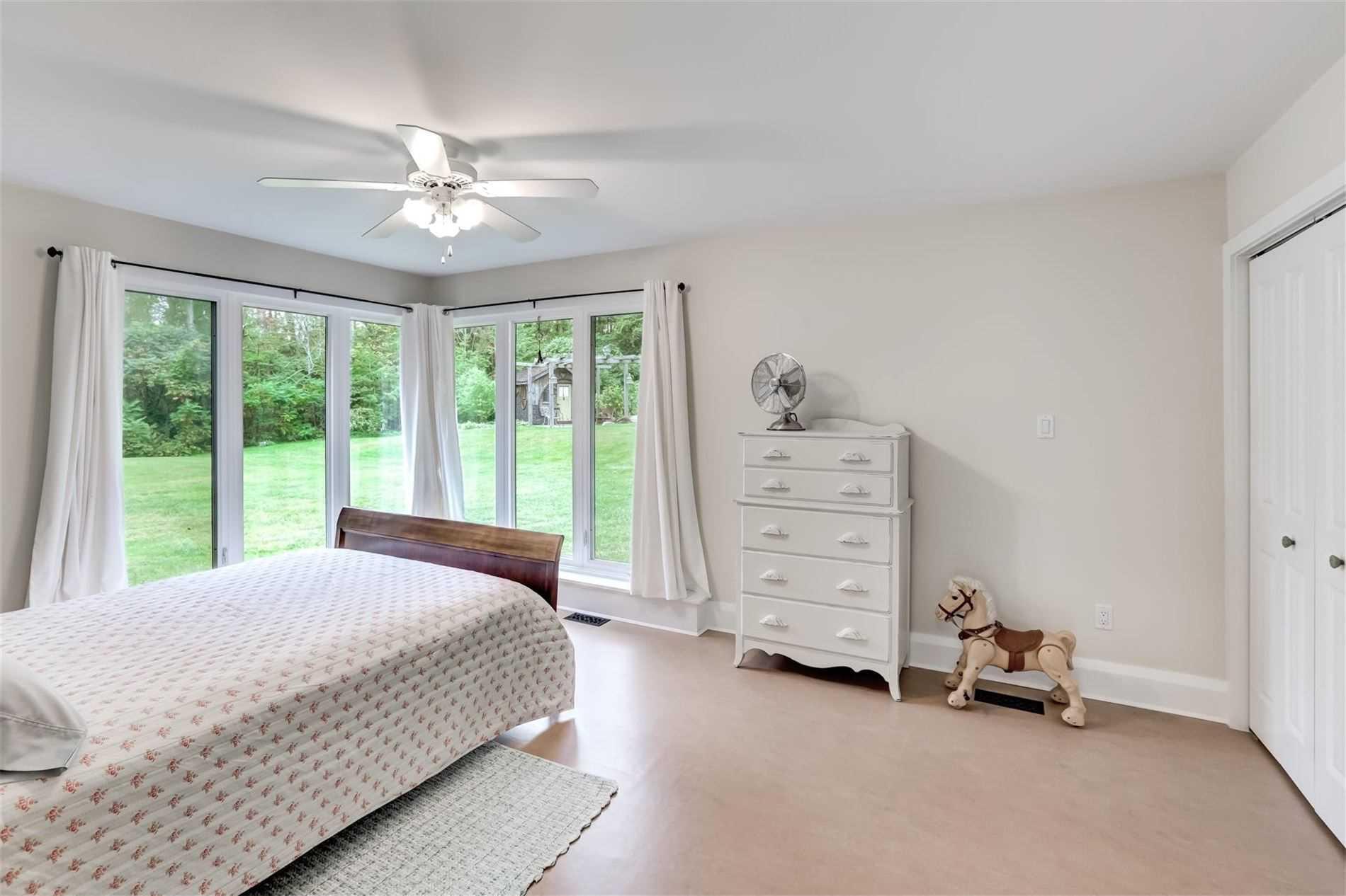 16365 Bathurst St, Newmarket, Ontario (ID N5380831)