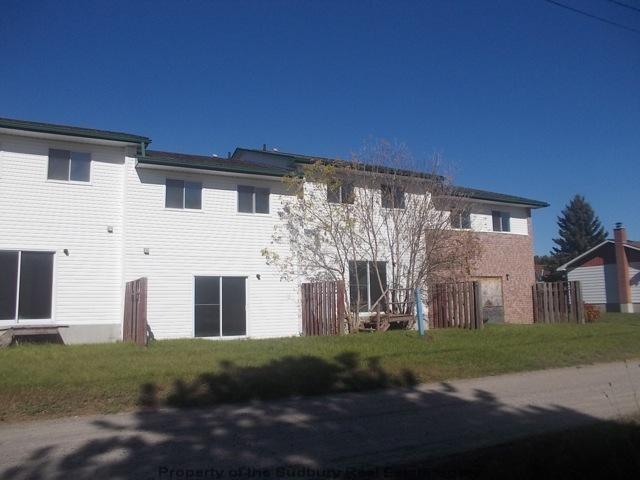 59 MAIN Street, Webbwood, Ontario (ID 1021815)