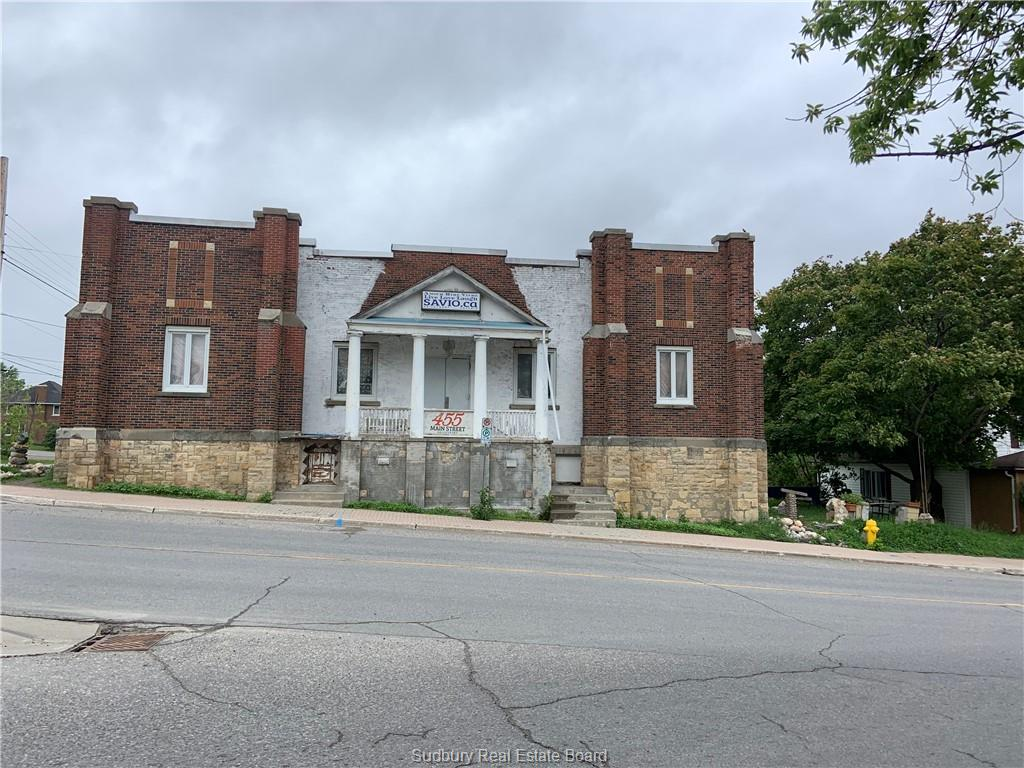 455 Main Street, Temiskaming, Ontario (ID 2085822)