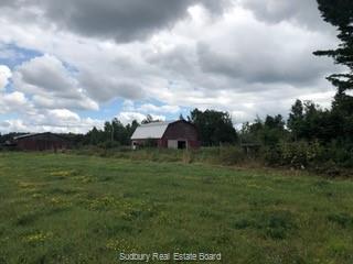 331 Salter Back Line Road, Massey, Ontario (ID 2087169)