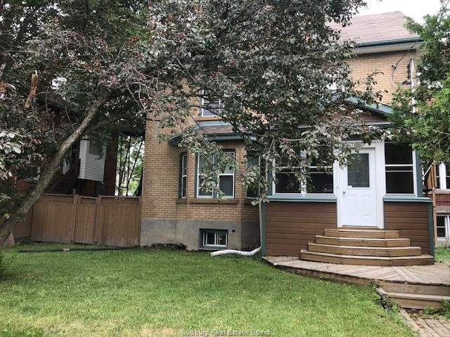 66 bloor, Sudbury, Ontario (ID 2087634)