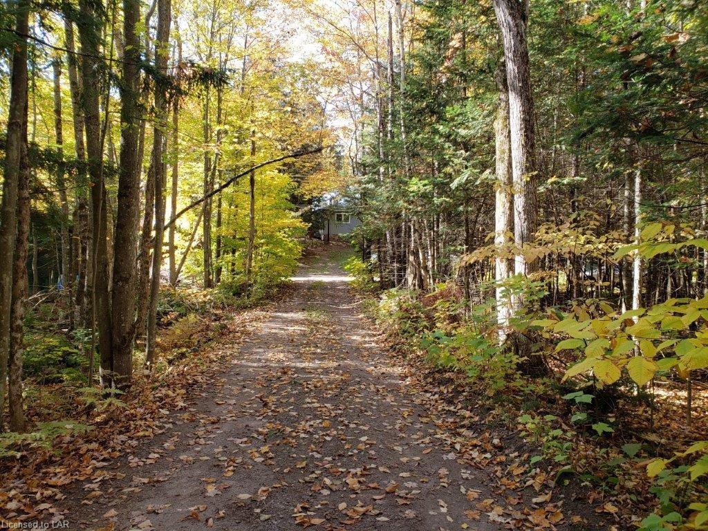 1104 FAIRFIELD BAY Drive, Minden, Ontario (ID 227685)