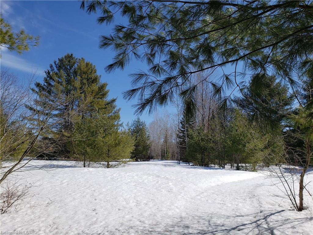 1201 WARDER Road, Lochlin, Ontario (ID 251080)