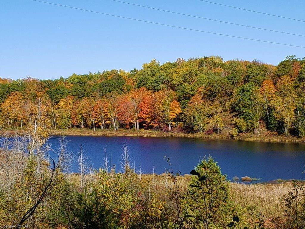 2687 DAVIS LAKE Road, Minden, Ontario (ID 239406)