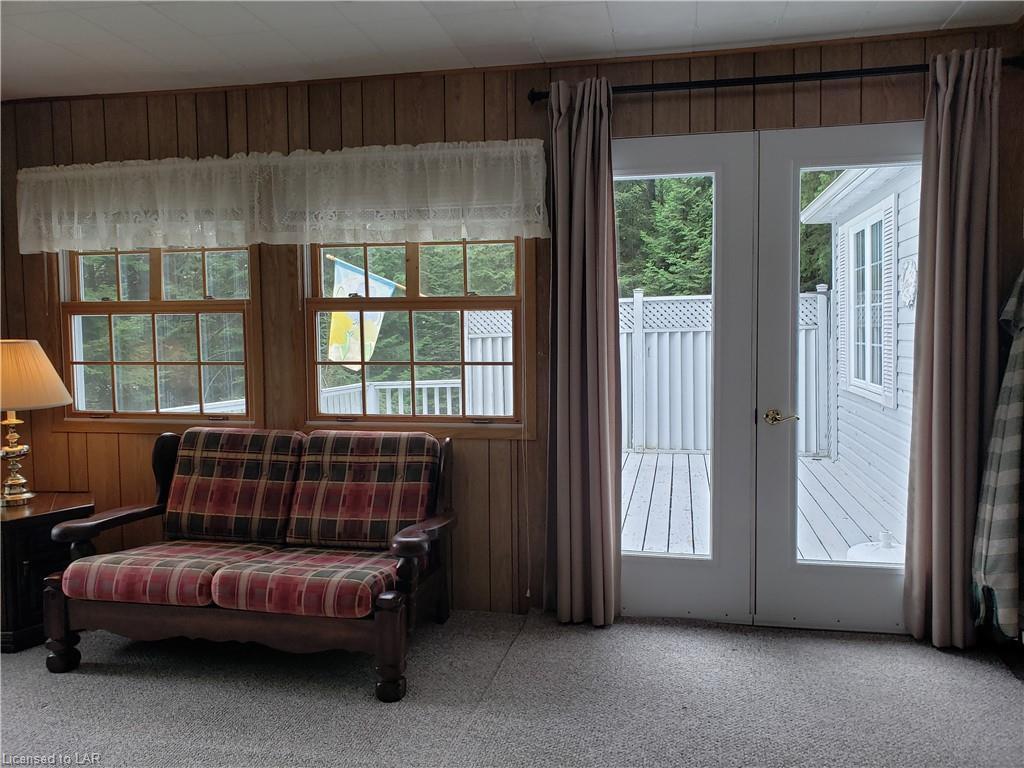 1027 MASON Lane, Algonquin Highlands, Ontario (ID 273489)
