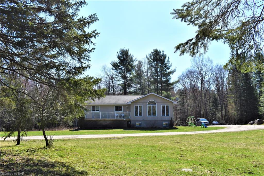 1452 TULIP Road, Minden Hills, Ontario (ID 40106837)