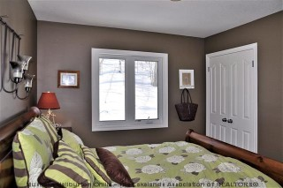 2720 HALIBURTON LAKE RD, Eagle Lake Village, Ontario (ID 391450443)
