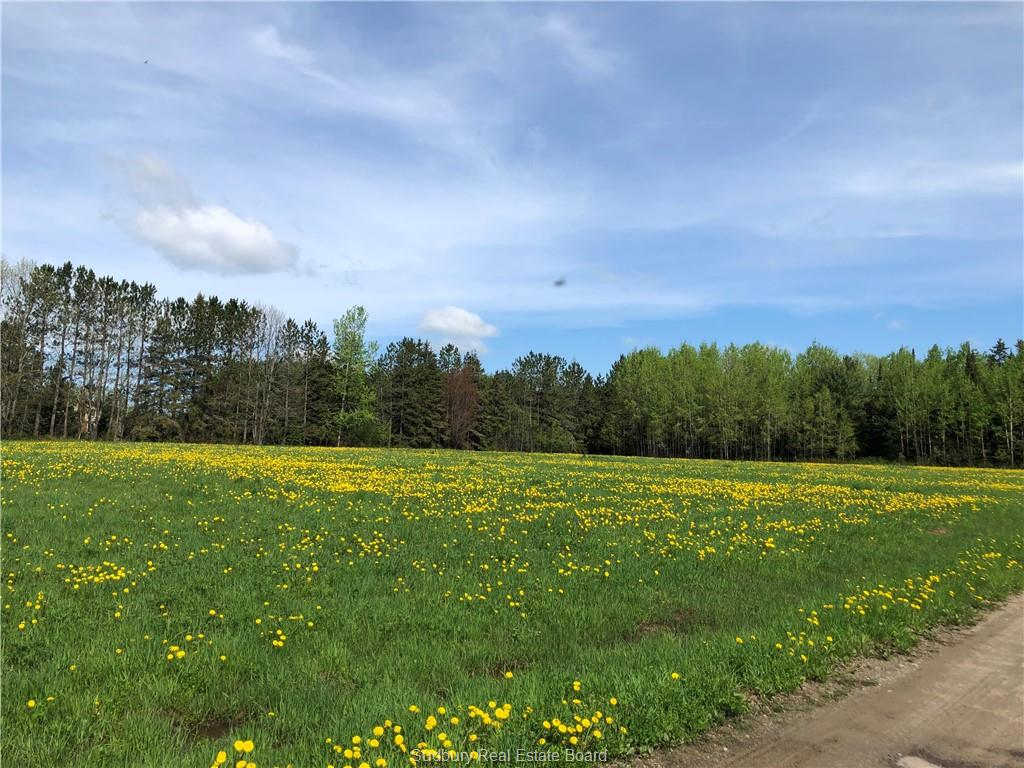 1395 Dokis Reserve, West Nipissing, Ontario (ID 2075587)