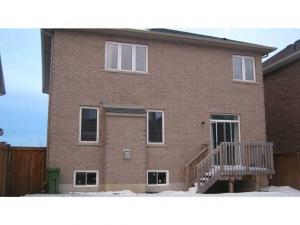 64 Grandell Drive, Ancaster, Ontario (ID H3201148)