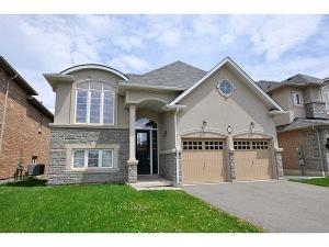 120 Sutherland, Ancaster, Ontario (ID H3207855)