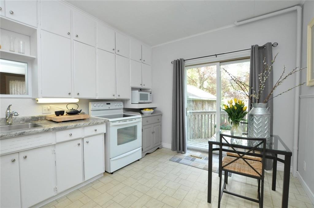 29 Lyon Avenue (ID H4054491)
