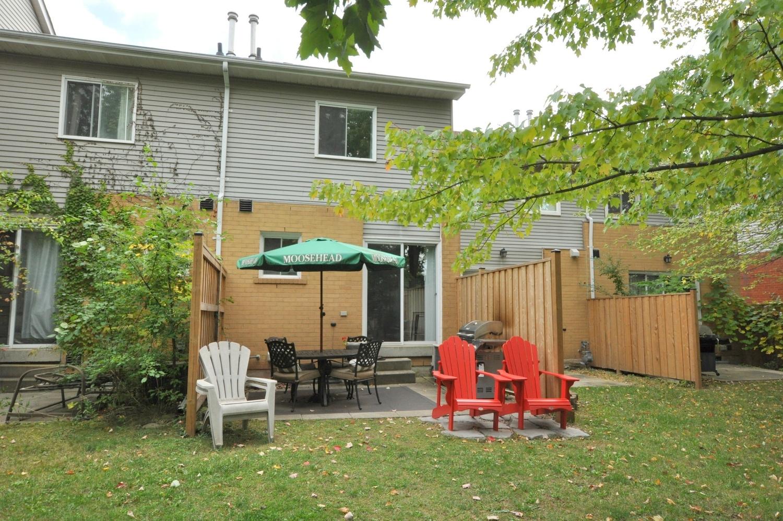 4-2300 Brays Lane, Oakville, Ontario (ID H4065938)