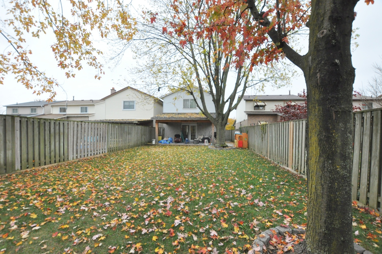 32 Dalton Crescent, Stoney Creek, Ontario (ID H4067031)