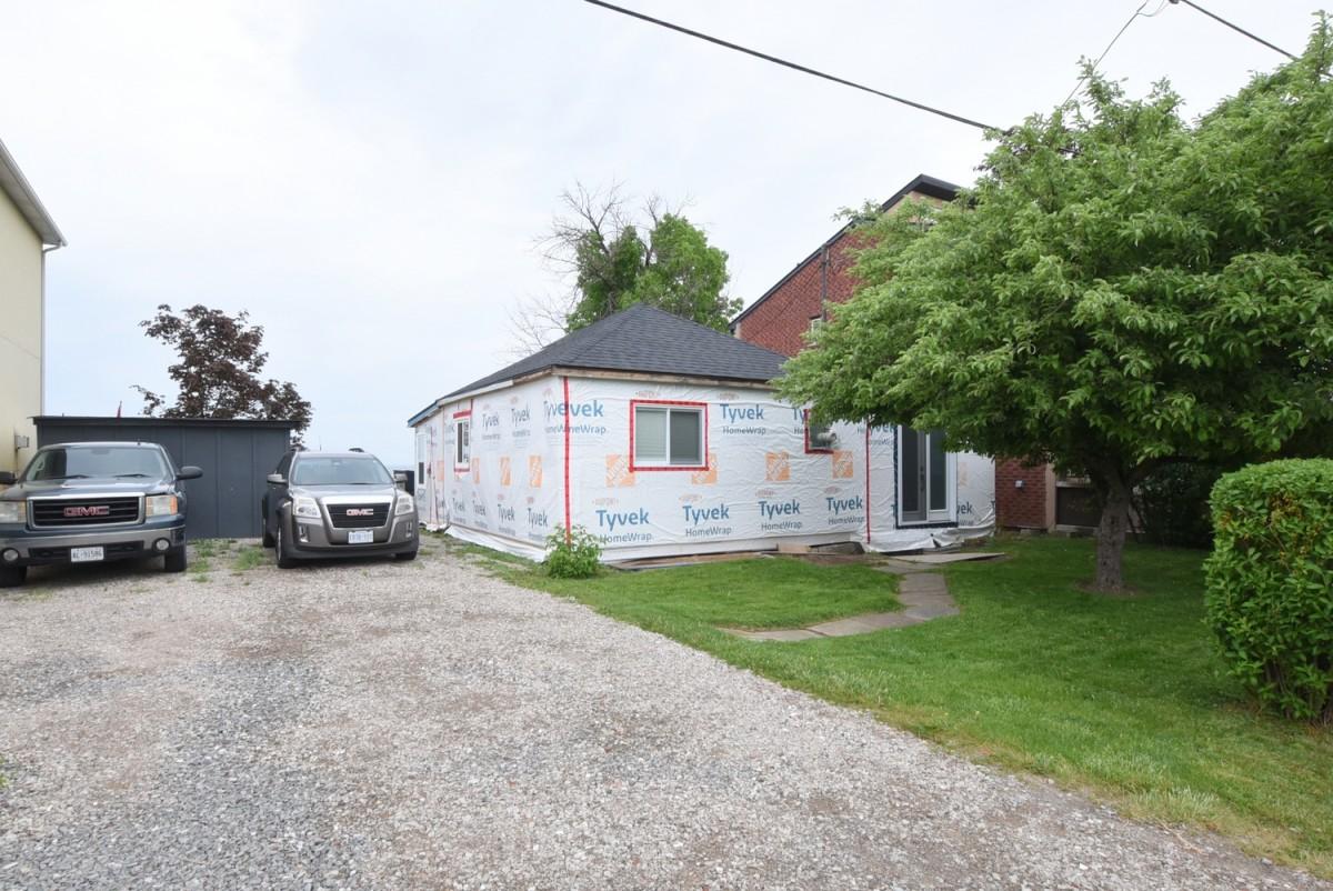 24 Trillium Ave, Stoney Creek, Ontario (ID H4108207)