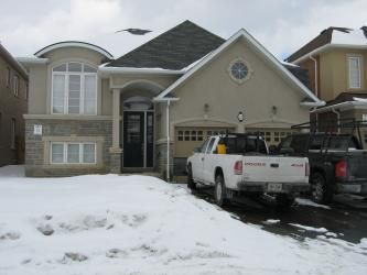 23 Henderson St, Ancaster, Ontario (ID H3127380)