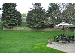 5 Hardwood Court, Dundas, Ontario (ID H3157361)