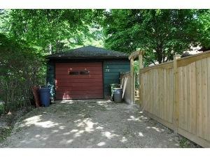 70 Melville, Dundas, Ontario (ID H3158515)