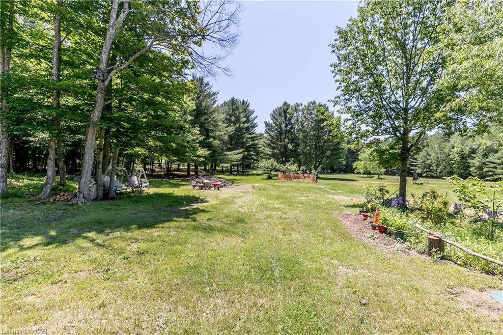 1062 INNISFREE Road, Bala, Ontario (ID 203444)