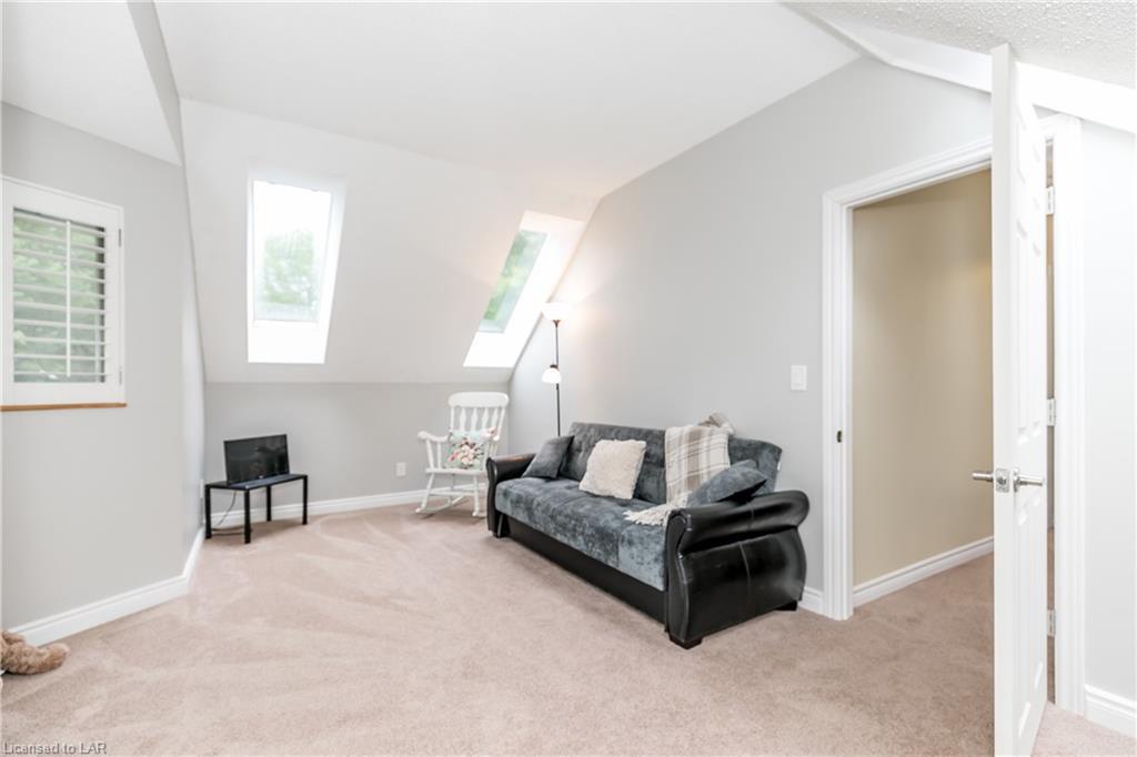 175 BLANCHARD Street W, Gravenhurst, Ontario (ID 231043)