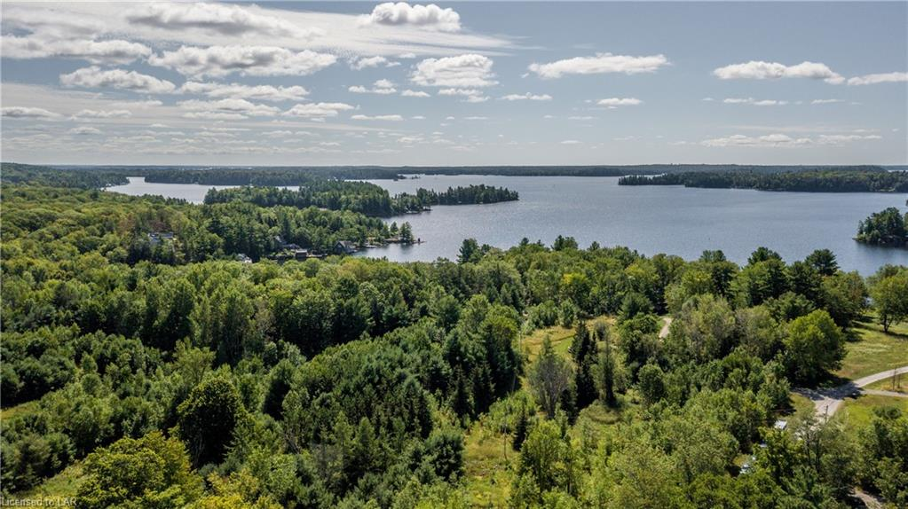 2802 MUSKOKA ROAD 118W Road Unit# 2, Port Carling, Ontario (ID 248563)