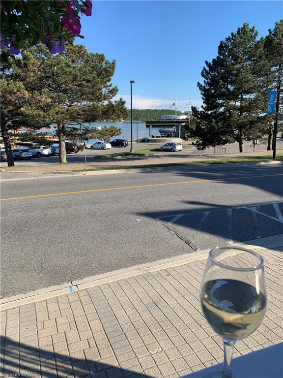 22 BAY Street, Parry Sound, Ontario (ID 40068033)