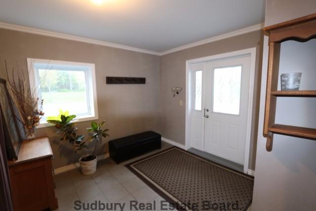 148 LAFRENIERE RD, Noelville, Ontario (ID 1042239)