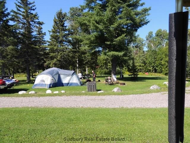1302 SILV`RY MOON RD, Noelville, Ontario (ID 1030964)
