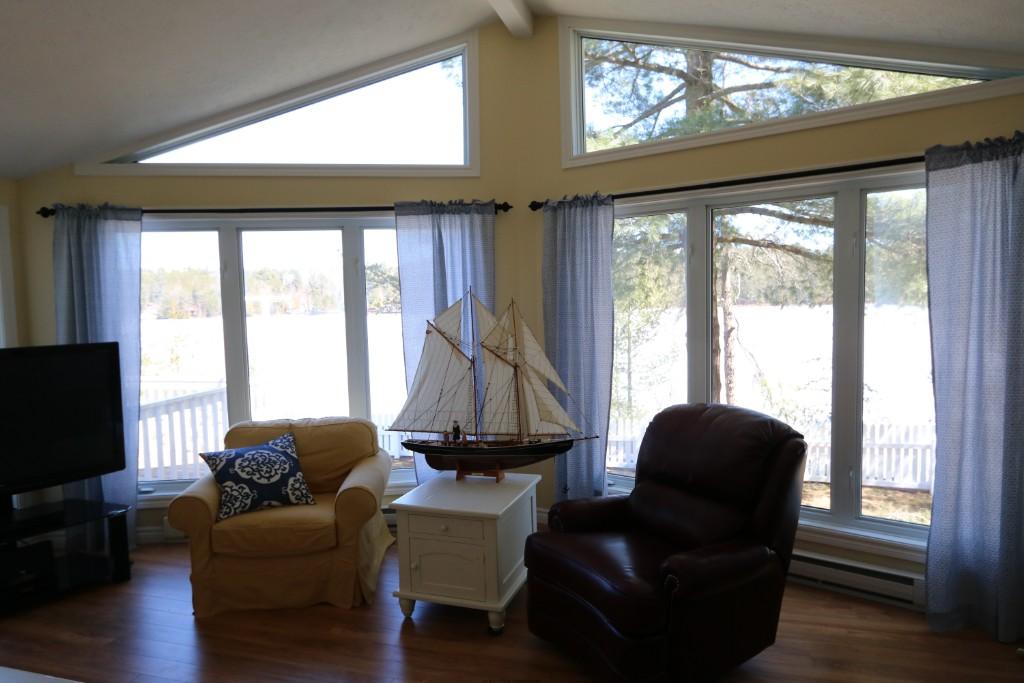 588 SILV`RY MOON RD, Noelville, Ontario (ID 1036718)