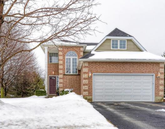 860 Dianne Crescent, Fergus, Ontario (ID 30787228)