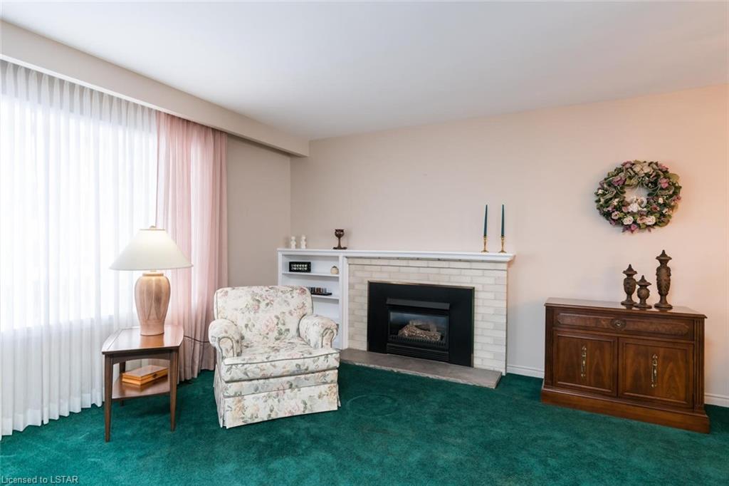 428 BRIARHILL Avenue, London, Ontario (ID 233825)
