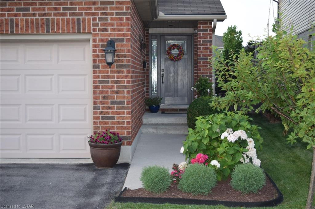 1666 GREEN GABLES Road, London, Ontario (ID 253353)