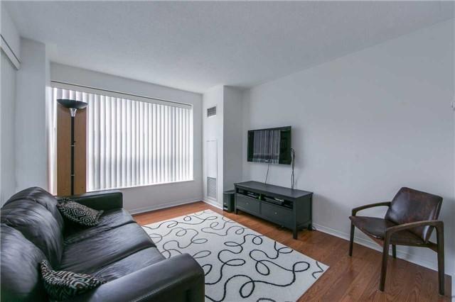 887 Bay St, Toronto, Ontario (ID C3865481)