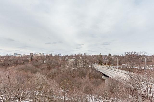 388 Bloor St E, Toronto, Ontario (ID C4060006)