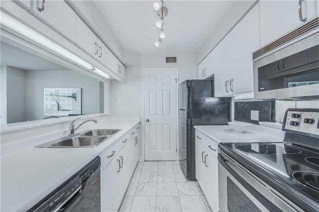 409 Bloor St E, Toronto, Ontario (ID C4238785)
