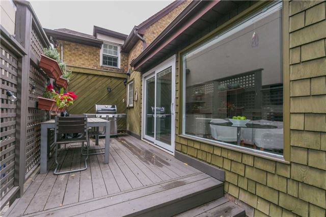 77 Thompson Ave, Toronto, Ontario (ID W4279783)