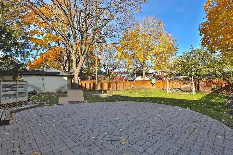 981 Royal York Rd, Toronto, Ontario (ID W4306679)