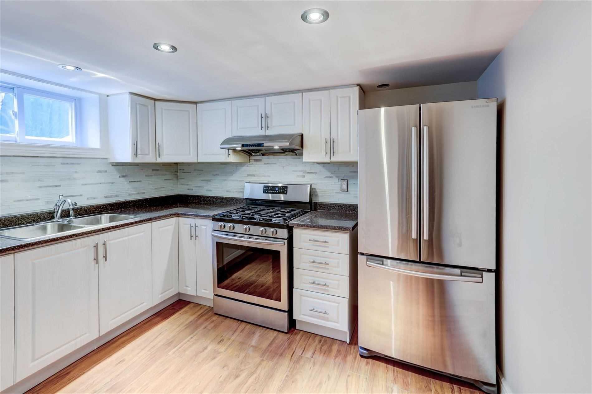 30 Jopling Ave N, Toronto, Ontario (ID W4683939)