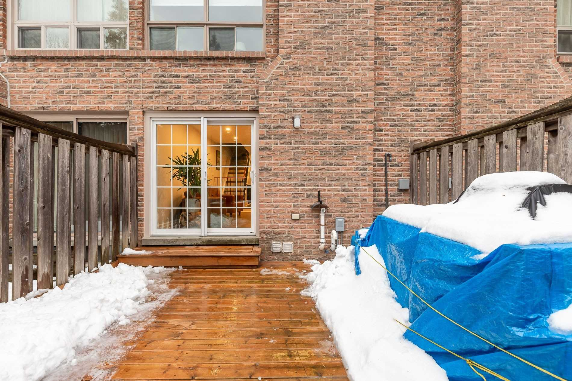 81 Dutch Myrtle Way, Toronto, Ontario (ID C4696475)