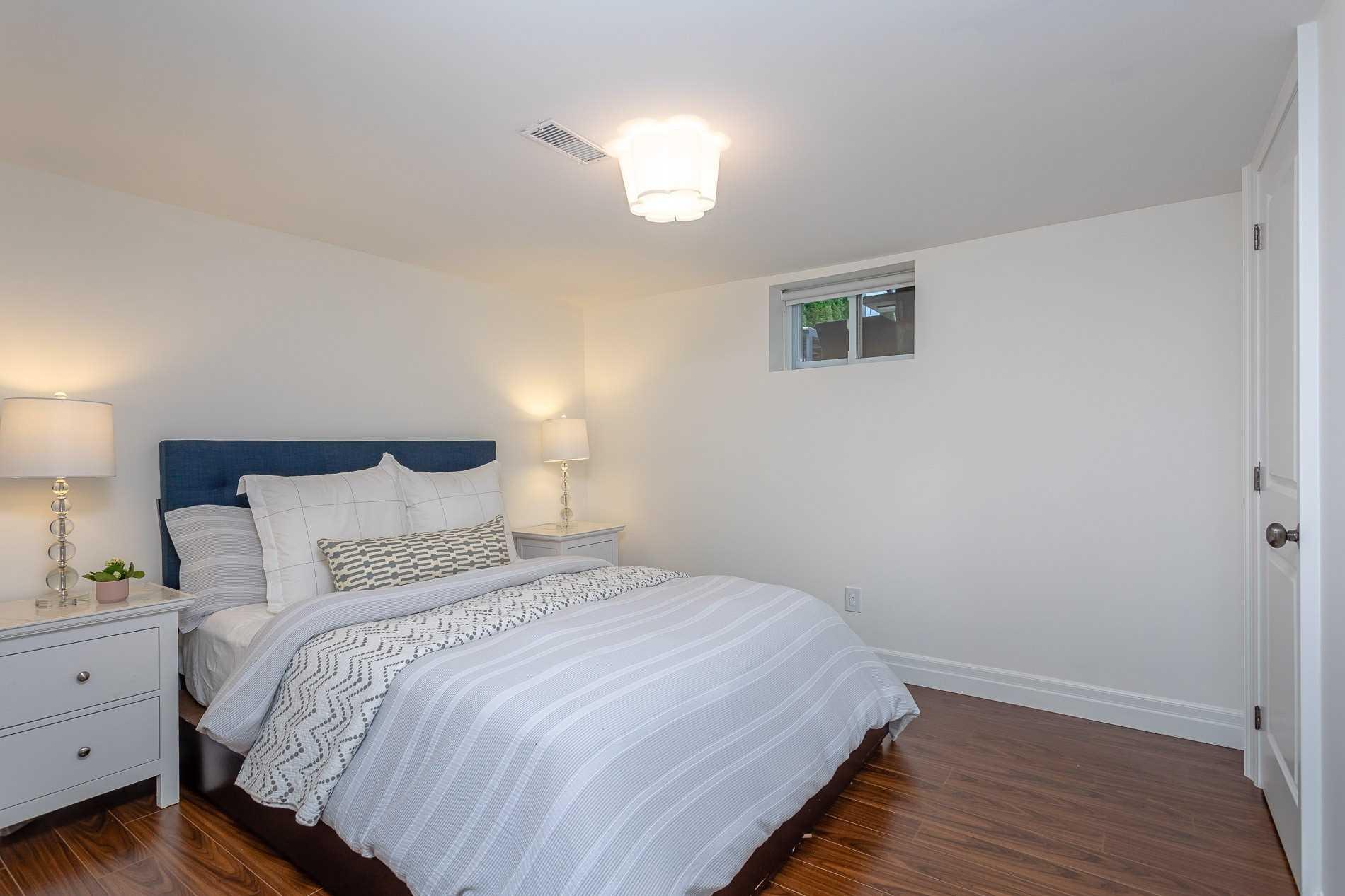 40 Sunnylea Ave W, Toronto, Ontario (ID W4841354)