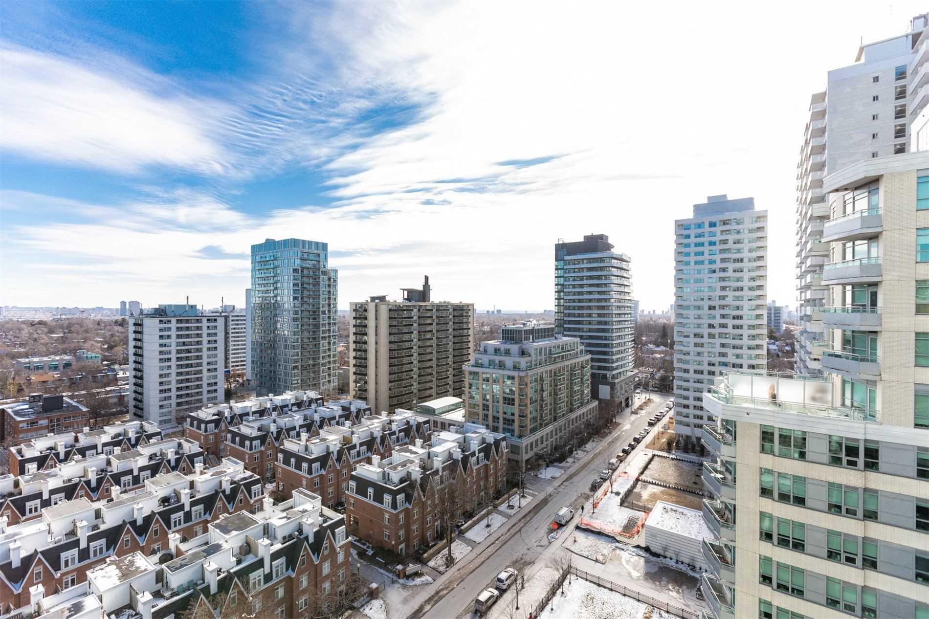 98 Lillian St, Toronto, Ontario (ID C5113867)