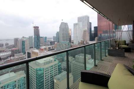 33 Lombard St, Toronto, Ontario (ID C2529962)
